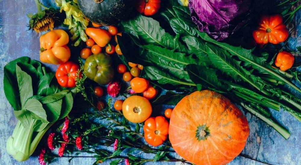 Vitamine D-rijk Voedsel Om Toe Te Voegen Aan Uw Dieet