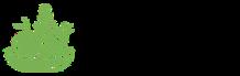 Munt-Webshop